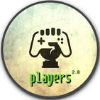 Players 2.0 1#16. De Vuelta. Noticias frescas y Entrevista a Rikku 'Cocina Geek'