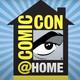 Comic-Con 2020: Analizamos toda la info que tenemos hasta la fecha de la Comic-Con at Home [#115]