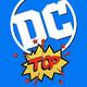 S03E15 - Las mejores y peores películas de DC