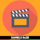 GAMELX 6x28 - La nueva era del entretenimiento digital