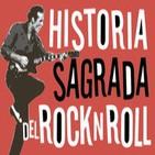 Historia Sagrada del Rock'n Roll - cap 3 - 1951-1953