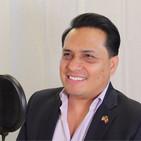REGENTE Podcast | NO PARES DE BUSCAR RESPUESTAS / Historia de éxito (#8)
