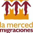 26/02/2020_Fundación La Merced Migraciones