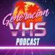 Generación VHS 008: Evasión o victoria (Victory, 1981)