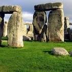 El rey de Stonehenge
