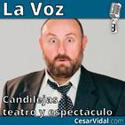 Entrevista a Javier Losan - 04/05/18
