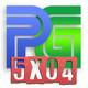 PG 5X04 - PS5 Llegará en 2020, Blizzard continua metiendo la pata