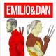 Emilio Y Dan 3-8-2019