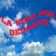 Planes de ocio con Javi Muñoz - Toledo
