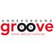 Underground Groove (Prog. completo) 10 de Julio de 2020 (@RadioCirculo)