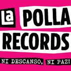 40 años de La Polla Records, Parte II