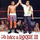 Yo hice a roque iii (1980)