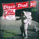 Disco Dial 80 Edición 378 (Primera parte)