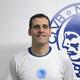 Entrevista a Jordi Fernández, entrenador del CN Sabadell de la Primera Nacional Masculina.