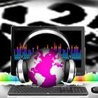 Kanal25 Ràdio a la Carta - Bloc13