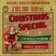 The Great Selection Rockin' Show con Dj. Raffael-lo 17 - Diciembre - 2019 (Especial Navidad)
