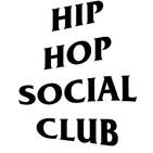 Hip Hop Social Club Episodio 4