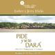 Pide y Se Te Dará - Esther Hicks y Jerry Hicks Completo