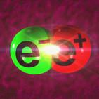 La Brújula de la Ciencia s08e10: La energía del vacío puede crear partículas