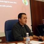 BODAS DE PLATA SACERDOTALES Entrevista con Ángel Pérez del Yelmo