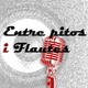 Entre Pitos i Flautes - Prog. 204
