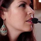 Elma Roura en 'Les Mil i una Nits' Catalunya Ràdio