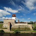 Episodio #06 - Viaje a Narva