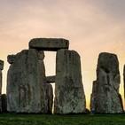 Tesoros de la antigüedad: Stonehenge