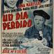 Un Día Perdido (1954) #Comedia #peliculas #audesc #podcast