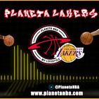 Planeta Lakers Ep.2 15.04.2019