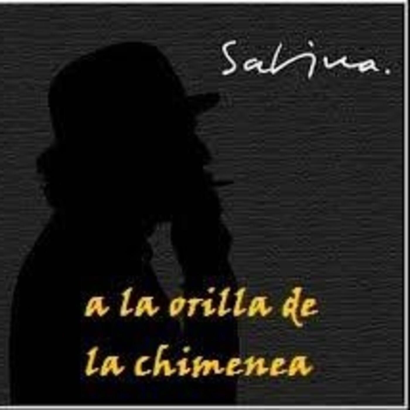 A La Orilla De La Chimenea De Joaquín Sabina Cover Segunda Voz De Pennylanebcn Sin Los Demás Nadie Sería Nada Pennylanebcn Himalaya