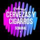 Podcast Cervezas Y Cigarros: Nueva Temporada :D
