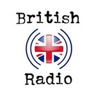 RADIO PODCAST: Elena reviews IT
