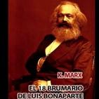 198 - 18 Brumario de Luis Bonaparte (Eduardo Rothe)