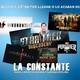 La Constante 3x02 Los estrenos y regresos de series de septiembre/octubre