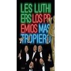 Todo Les Luthiers: (2006) Los Premios Mastropiero (Espectaculo Completo)