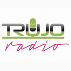 TRUJO RADIO 90s Best Ever