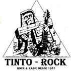 Tinto-rock 129
