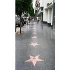 Ciudades del Mundo-Los Ángeles