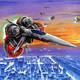 Destroy The Core 09 - Axelay