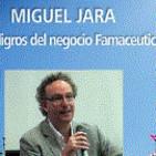 Los Peligros del negocio Farmaceútico - Miguel jara