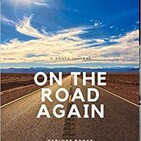 Podcast +D episodio 61. On the road again