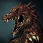 El Descampao - Especial Mitología: Los Dragones Europeos