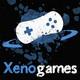 Xenogames 8x04: The Banner Saga