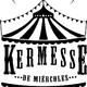 Kermesse de Miércoles 30º 2T