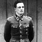La batalla de Berlín, Rochus Misch y el Führerbunker