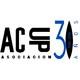 Especial 30 Años de ACUP (primer tramo)