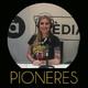 Pioneres - Programa 01 - Presentació
