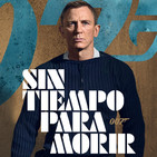 LODE 12x04 – James Bond 007: SIN TIEMPO PARA MORIR