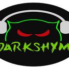 Dark Shym. 090919 p051